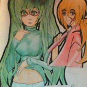 hatsune_miku_himura_kenshin_85229.jpg