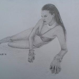 chica_bikini_85271.jpg