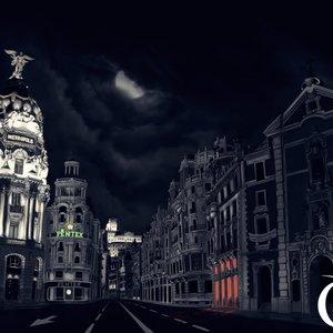 gran_via_del_mundo_de_tinieblas_85284.png