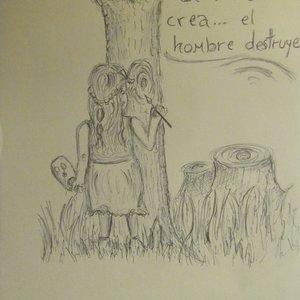el_nino_crea_el_hombre_destruye_73141.JPG
