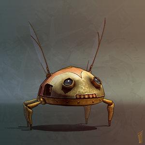 mosquito_73152.jpg