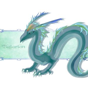 balorion_water_dragon_85349.png