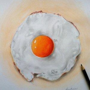 huevo_frito_85333.jpg