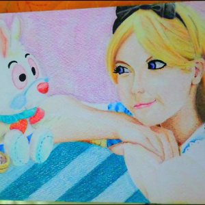 alice_and_rabbit_85394.jpg