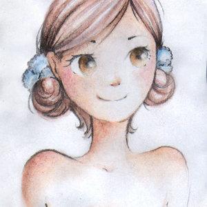 mini_sketch_85377.jpg