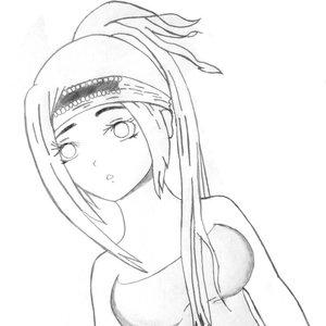 anime_girl_85445.jpg