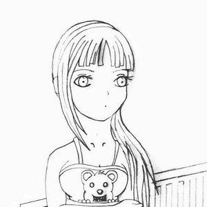 anime_girl_85446.jpg