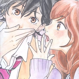 ao_haru_ride_85420.jpeg