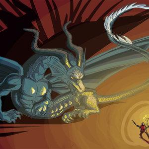 dragon_85453.jpg