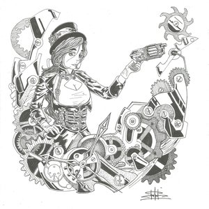 steam_punk_85427.jpg