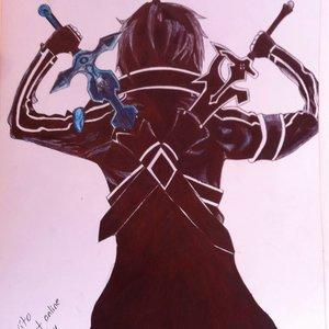 sword_art_online_kirito_85565.jpg