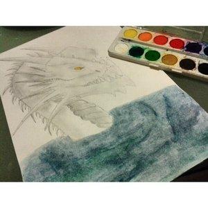 dragon_albino_85665.jpg