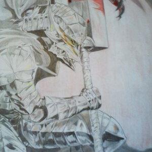 gutts_berserk_armor_85702.jpg