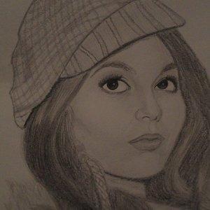 dibujando_a_victoria_justice_85710.JPG