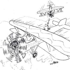 batalla_aerea_73190.jpg