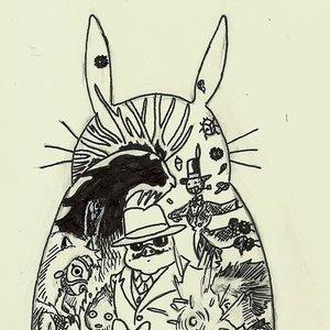 miyazaki_85779.jpg