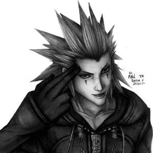 kingdom_hearts_axel_85861.jpg