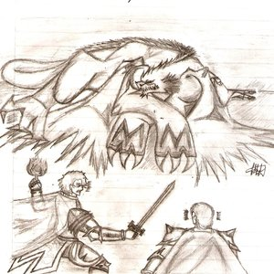 alert_dragon_invasion_screwed_85935.jpg