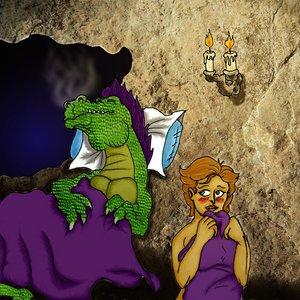 dragones_y_mujeres_y_viceversa_85901.jpg