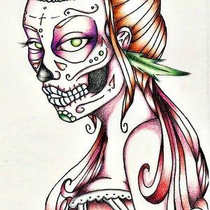 skullgirl_85918.jpg