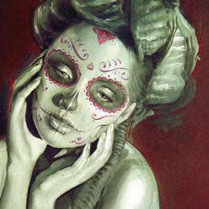 skull_girl_6_85994.jpg