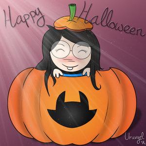 jade_happy_halloween_86044.jpg