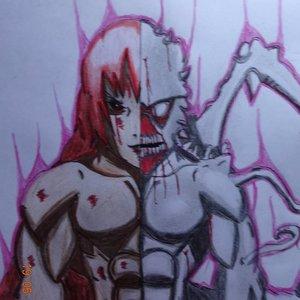The Mutant Oni