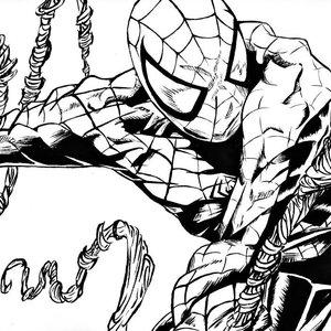 spiderman_86102.jpg