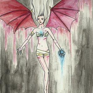 vampire_86096.jpg