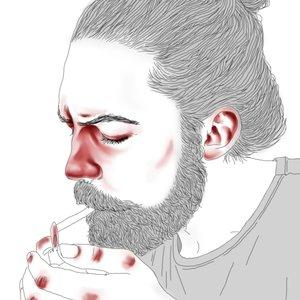 beard_86115.png