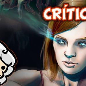 Crítica 2 -  Punto focal