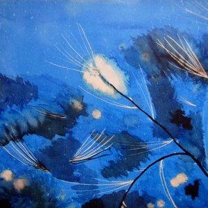 viento_azul_86208.jpg