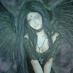 angelique_victoria_frances_fan_art_73307.JPG