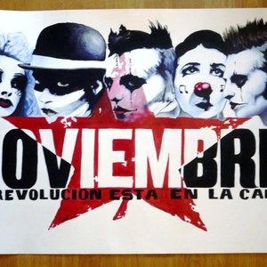 noviembre_cartel_de_la_pelicula_73309.JPG