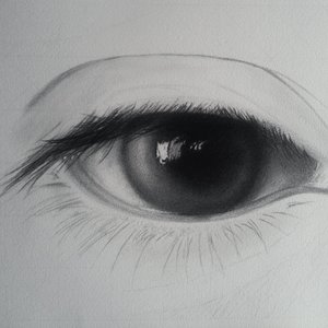 MyEye - Work in Progress
