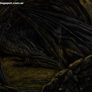 black_dragons_lair_86402.jpg