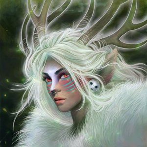 forest_spirit_86370.jpg