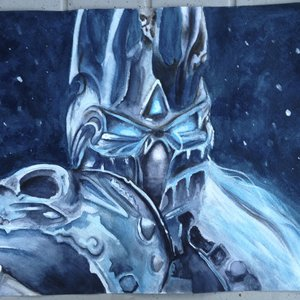 lich_king_fan_art_86396.jpeg