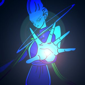 whis_86492.png
