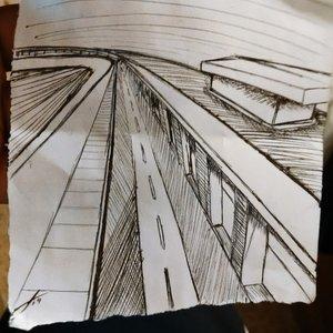 Líneas rectas