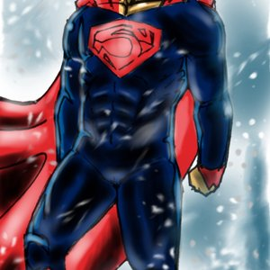 superman_86540.jpg