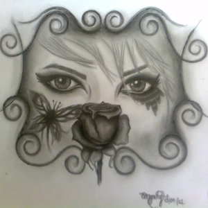 woman_eyes_86566.jpg