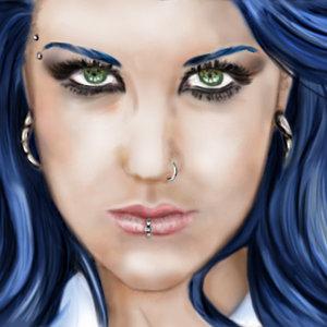 alissa_white_gluz_portrait_86683.jpg
