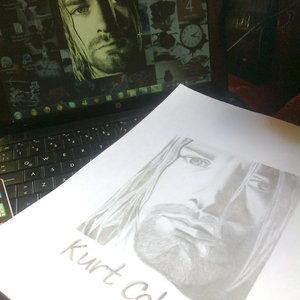 kurt_cobain_86613.jpg