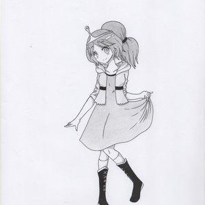 dulce_princesa_version_anime_86739.jpg