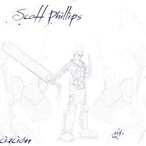 Scott Phillips 2.0