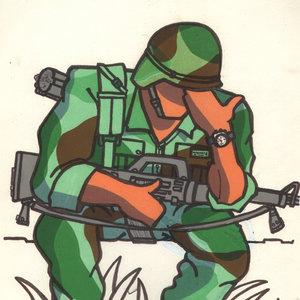granada_86842.jpg
