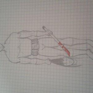 head_cutter_86844.jpg