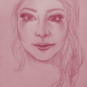 sketch_de_un_rostro_de_mujer_86852.jpg