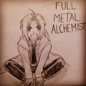 full_metal_alchemist_73355.jpg